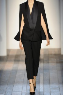 victoria-beckham-black-silk-and-woolblend-cape-jacket-product-2-11450984-142664858_large_flex