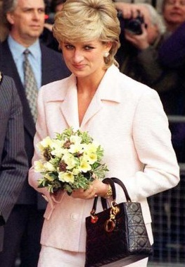 lady_diana_lady_dior_bag_by_dior_images_from_getty