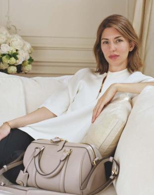 Sofia-Coppola-und-Louis-Vuitton-01